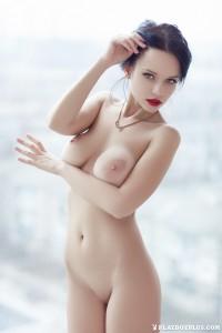 http://thumbnails112.imagebam.com/35449/b1dec5354483153.jpg
