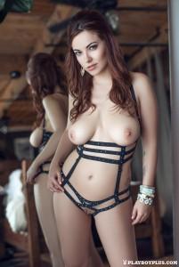 http://thumbnails112.imagebam.com/35498/abcfa8354974452.jpg