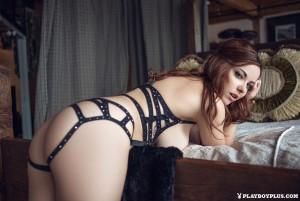 http://thumbnails112.imagebam.com/35498/ae5184354974310.jpg