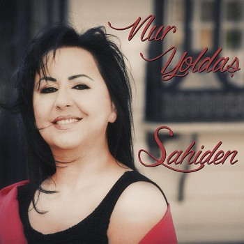 cf4405354971536 Nur Yoldaş   Sahiden (2014) Single Albüm İndir