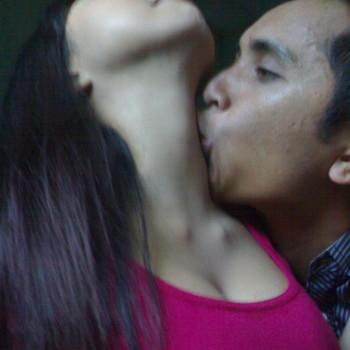 Era Dengan Pakwenyee (jelous i Tau) melayu bogel.com