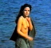 nackt Thornton Sigrid Best Nude