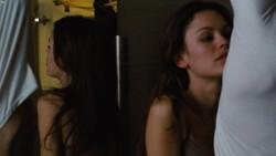 Sex scene from jumper