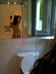 Shiri Appleby Nude Leaked Pic
