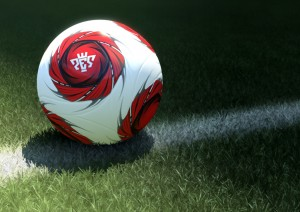 Download WE-PES 2014 Ball For PES 2013