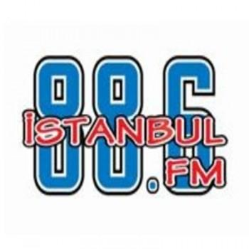 İstanbul fm orjinal top 40 listesi 06 ekim 2014 İndir  55c10a356197035