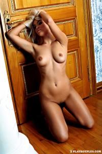 http://thumbnails112.imagebam.com/35630/d93fcb356291140.jpg