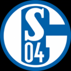 Download FIFA 14 FC Schalke 04 Minifaces by MoonlighT