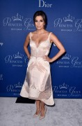 Eva Longoria - 2014 Princess Grace Awards Gala in Beverly Hills 10/8/14