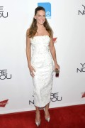 "Hilary Swank - Premiere of ""You're Not You"" in Los Angeles October 8-2014 x20"