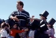 Детсадовский полицейский / Kindergarten Cop (Арнольд Шварценеггер, 1990).  2caf0f356669837