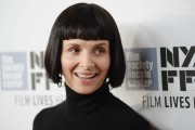 Juliette Binoche Clouds Of Sils Maria Merchants Of Doubt & 'Silvered Water screenings October 8-2014 x86