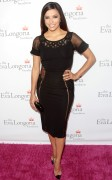 Eva Longoria Eva Longoria's Foundation dinner at Beso in Hollywood October 9-2014 x27