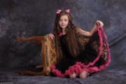 http://thumbnails112.imagebam.com/35698/442893356970946.jpg