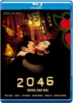 2046 2004 m720p BluRay x264-BiRD