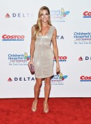 Denise Richards 2014 Children's Hospital Los Angeles (CHLA) Gala October 11-2014 x5