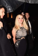 Reese Witherspoon - 'Wild' premiere in London October 13-2014 x18