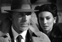 Актеры и актрисы Сверхъестественного: новые фото