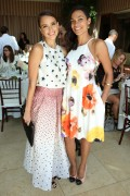 Jessica Alba - SELF luncheon in LA October 14-2014 x19