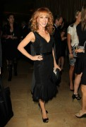Kathy Griffin 20th Annual Fulfillment Fund Stars Benefit Gala October 14-2014 x11