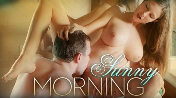 Theme simply conny carter sunny morning well understand