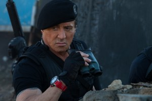Неудержимые 3 / The Expendables 3 (Сильвестр Сталлоне, Джейсон Стейтем, Дольф Лундгрен, Дольф Лундгрен, Мел Гибсон, Харрисон Форд, Арнольд Шварценеггер, 2014) 624a31358188846