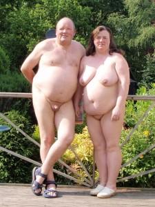 spa i stockholm city swedish big boobs