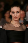 Rooney Mara - 'Trash' Premiere during The 9th Rome Film Festival in Rome October 18-2014 x31