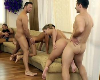 http://thumbnails112.imagebam.com/35901/a17ead359005763.jpg