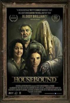 Housebound 2014 WEB-DL 720p DD5.1 H264-IPT