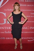 Jane Seymour 31st Annual FGI Night of Stars event in NYC October 23-2014 x4