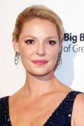 Katherine Heigl - Big Brother Big Sister Big Bash in Beverly Hills October 24-2014 x10