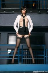 http://thumbnails112.imagebam.com/36013/4148bf360128874.jpg