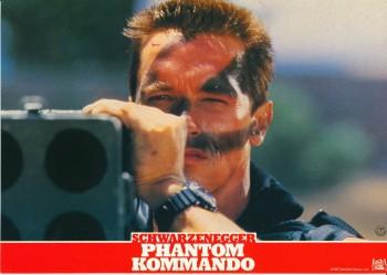 Коммандо / Commando (Арнольд Шварценеггер, 1985) E1dadb360539076