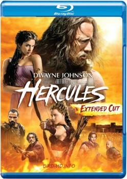 Hercules 2014 EXTENDED m720p BluRay x264-BiRD