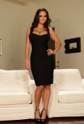 Ava Addams -  Double Timing Wife Part 2 (10/24/14) x92
