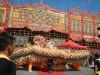正醮日 廈村鄉太平清醮 2014-10-29 6e19e8361254782