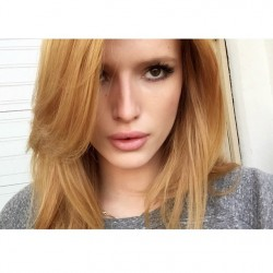 Bella thorne instagram twitter pictures superiorpics celebrity
