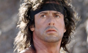 Рэмбо 3 / Rambo 3 (Сильвестр Сталлоне, 1988) Cc61a9361527183