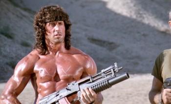 Рэмбо 3 / Rambo 3 (Сильвестр Сталлоне, 1988) Cf8728361527198
