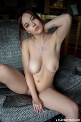 http://thumbnails112.imagebam.com/36161/1d8148361607554.jpg