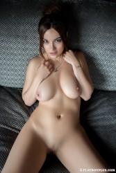 http://thumbnails112.imagebam.com/36161/732e29361607599.jpg