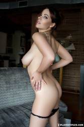 http://thumbnails112.imagebam.com/36161/791672361607499.jpg
