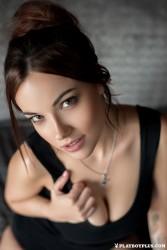 http://thumbnails112.imagebam.com/36161/ac67e8361607329.jpg