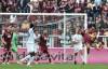 Фотогалерея Torino FC - Страница 3 B663e2361801670