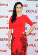 Eva Green - Launch of the Campari Calendar 2015 in London, November 5-2014 x42