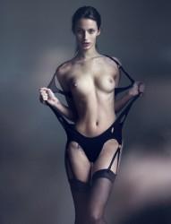 http://thumbnails112.imagebam.com/36250/9a82b0362497055.jpg