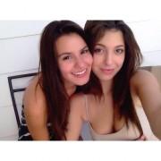 http://thumbnails112.imagebam.com/36251/11fe31362502528.jpg