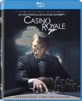 007 - Casino Royale (2006) Full Blu-Ray AVC ITA DTS 5.1 ENG DTS-HD MA 5.1 MULTI