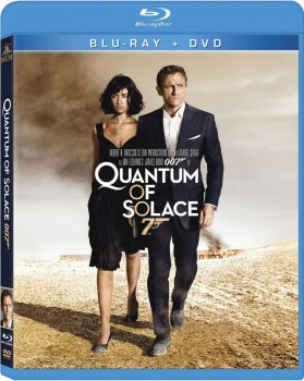 007 - Quantum of Solace (2008) Full Blu-Ray AVC ITA DTS 5.1 ENG DTS-HD MA 5.1 MULTI